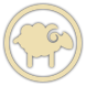 icone-pecora