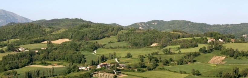 Azienda AgroEcologica