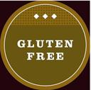 GlutenFree128