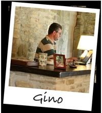gentiluomo di campagna(agronomo, guida NaturOlistica, receptioniste … cameriere)g.martinelli@cerqua.it