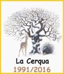 quercia 91-16