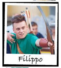 filippo
