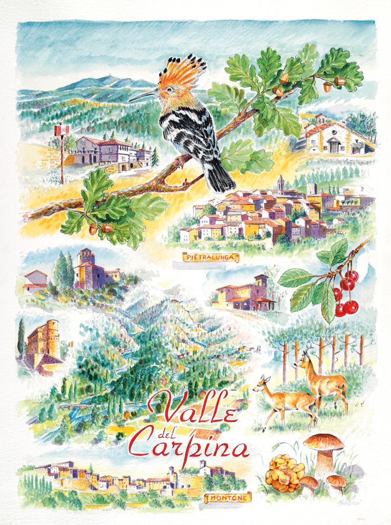 valle-del-carpina-poster