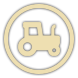 icona-trattore