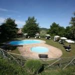 piscina 0